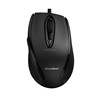 2016 Best Selling 6D Optical USB Wired Mouse for Laptop and Desktop