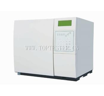 Gas Chromatography Pcb Test Machine For Transformer Oil - Buy Pcb Test  Machine,Pcb Test Machine For Transformer Oil,Pcb Tester Product on  Alibaba com