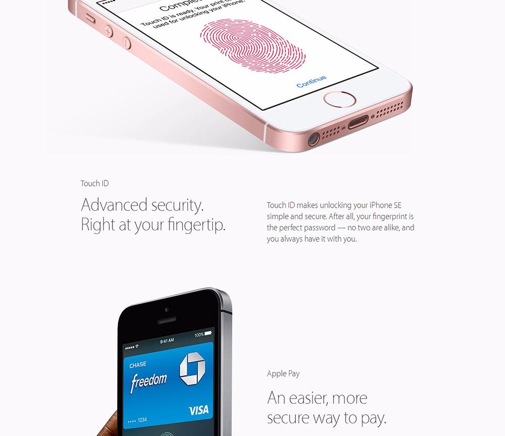 iPhone-SE---Apple_07