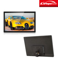 "Big size video free download 24"" tablet pc android"