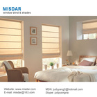 Window treatments roman blind blackout roman blind linen roman blind