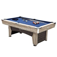 Fabriek Prijs <span class=keywords><strong>Biljart</strong></span> <span class=keywords><strong>Sport</strong></span> MDF Speelveld Professionele Snooker Pooltafel Accessoires <span class=keywords><strong>Biljart</strong></span>