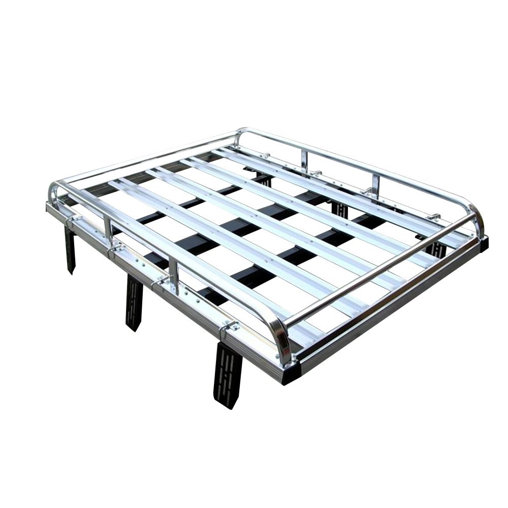 grossiste porte bagage de toit voiture acheter les meilleurs porte bagage de toit voiture lots. Black Bedroom Furniture Sets. Home Design Ideas