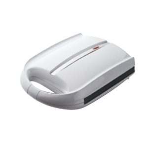 4 Slice New Model Best Sales Sandwich Maker With Nut maker