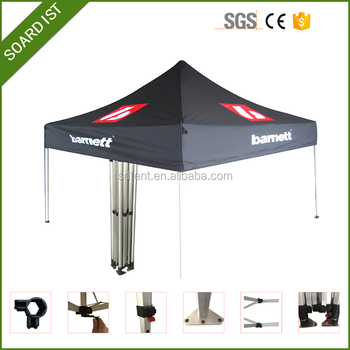 20x20 military pop up tent canvas army tent gazebo army tent  sc 1 st  Alibaba & 20x20 Military Pop Up Tent Canvas Army Tent Gazebo Army Tent - Buy ...