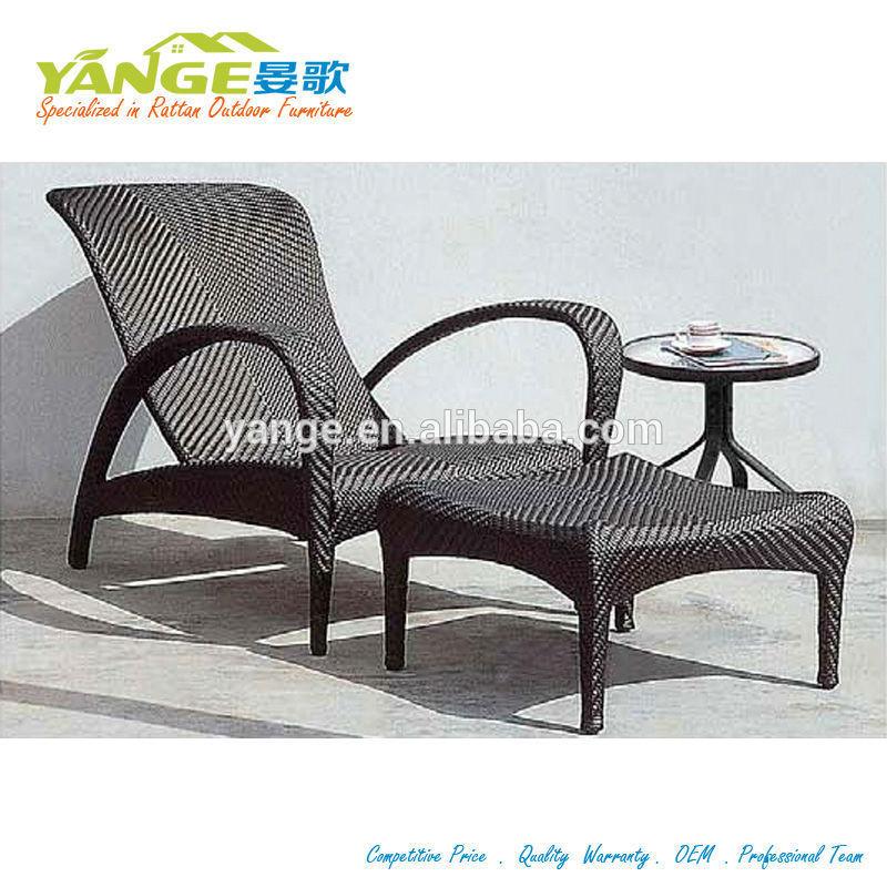 Promoción muebles costco, Compras online de muebles costco ...