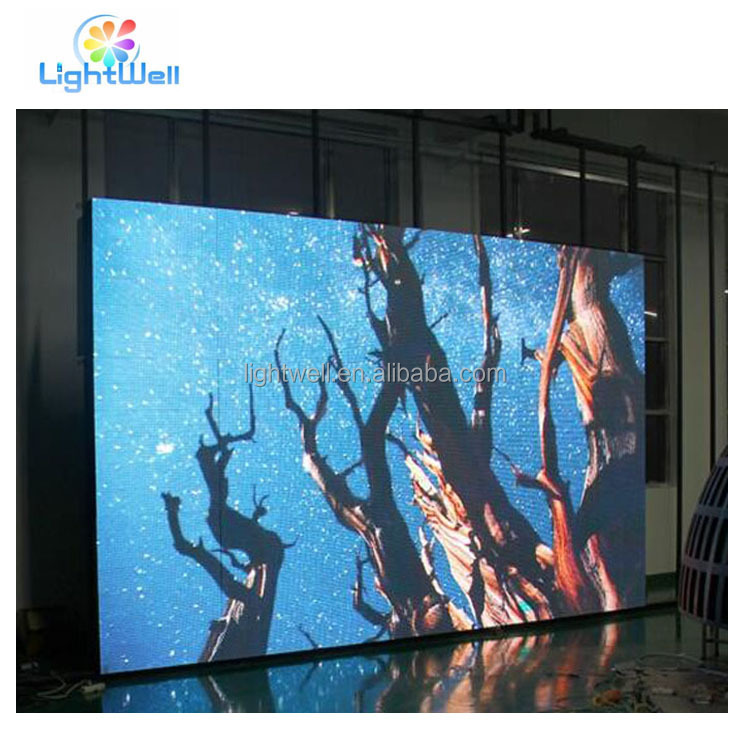 500x500mm Pixel Pitch 3 91mm Led Video Wall Rental In Flight Case - Buy Led  Video Wall Rental,500x500mm,Pixel Pitch 3 91mm Product on Alibaba com