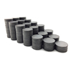 /product-detail/great-bulk-ceramic-industrial-magnets-ferrite-magnets-for-crafts-science-hobbie-60736334602.html