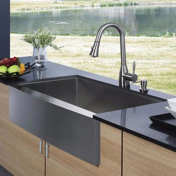 Online Ping Kitchen Sinks Farm House Sink A