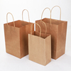 /product-detail/recyclable-kraft-paper-bags-reusable-shopping-paper-bags-logo-printed-60532011614.html
