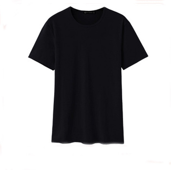4a6f2922ce6 Cheap custom black blank dri fit sports wear outdoor running apparel  wholesale india price t shirts