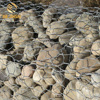 /product-detail/anping-county-hotselling-hexagonal-wire-mesh-for-stone-62182181365.html