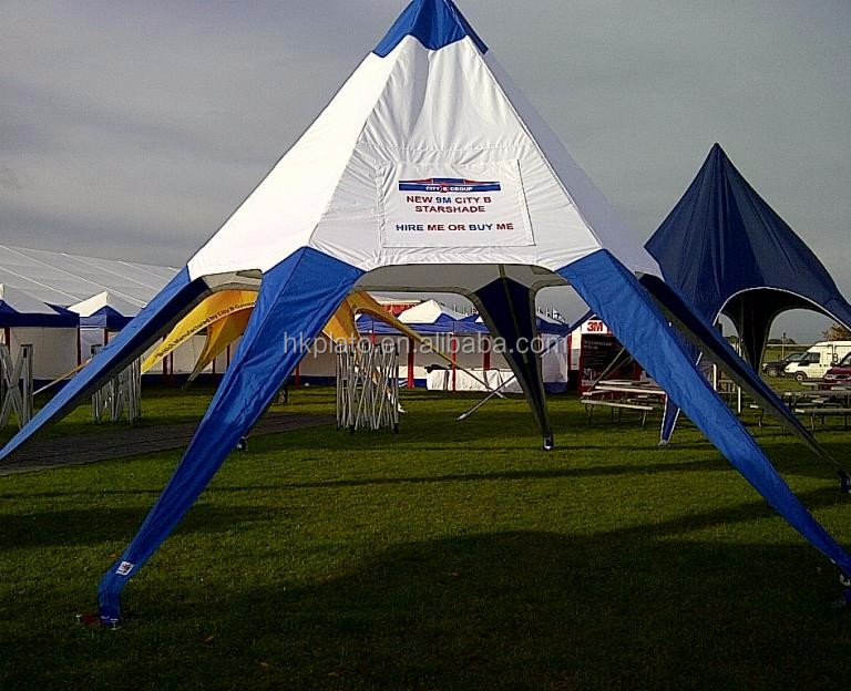 factory direct sale booth advertising star tent for events & Factory Direct Sale Booth Advertising Star Tent For Events - Buy ...