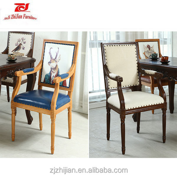 Chair Frames For Upholstery Suppliers And Manufacturers At Alibaba