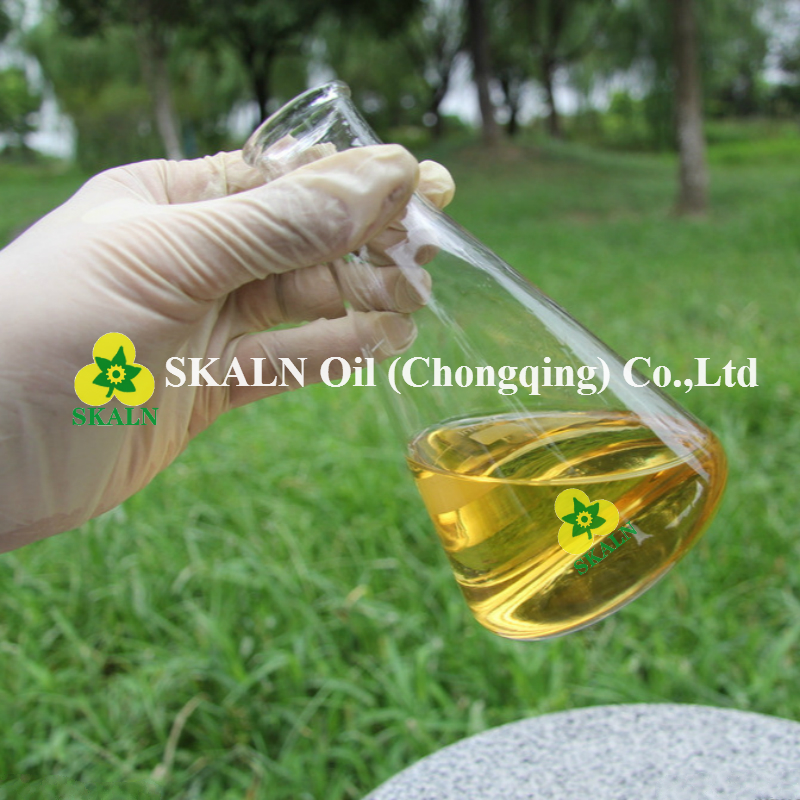 SKALN High Quality Non-ferrous Metal Tapping Oil for Numerical Control (CNC) Machine