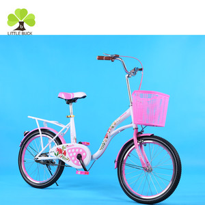 Wholesale high quality best price hot sale diesel bike for kids