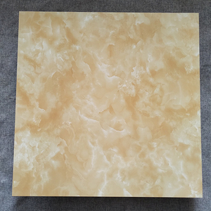 transparent thermal insulation reflective ceiling tiles