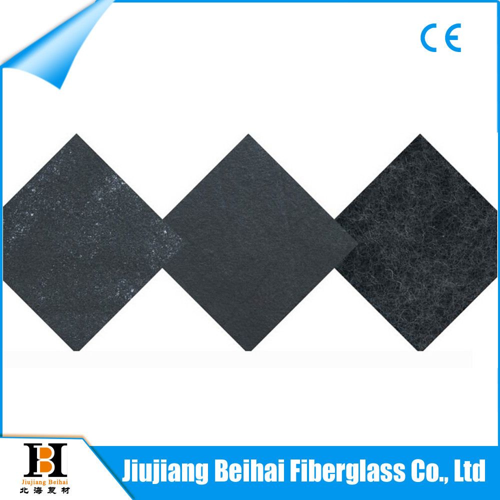 Activated Carbon Fibre Cloth For Water Treatment