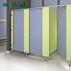 cheap and durable bathroom cubicle for sale