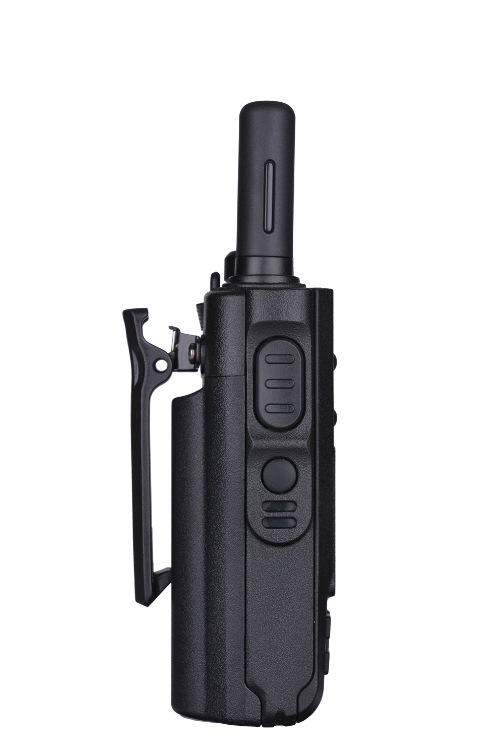 Global Berbicara 2G/3G/4G SIM Walkie Talkie POC Dua Cara Radio 4G Walkie talkie