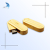 durable wooden usb flash drives custom logo usb or flash drives