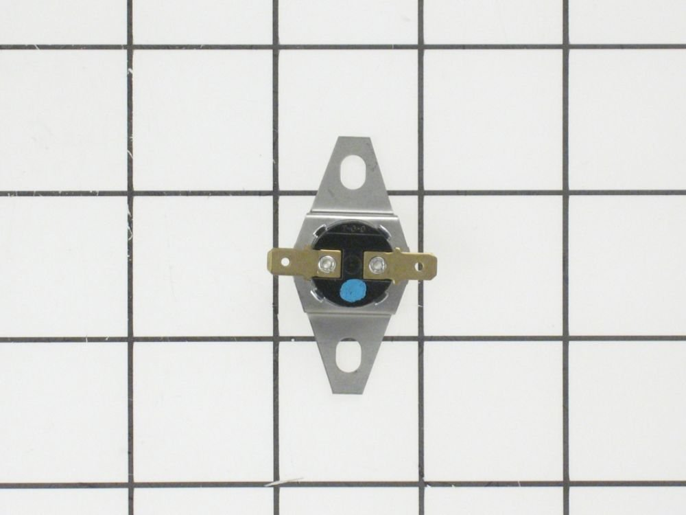 """Kenmore Factory Oem Wb24k5033 For 253097 Limit Switch"""""""