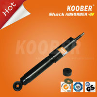 Factory direct sales all kinds of performance car parts shock absorber for TOYOTA 4851160490
