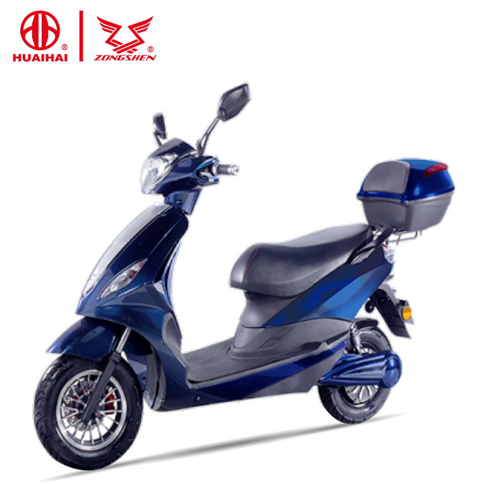 Dirt moped motorcycle dirt moped motorcycle suppliers and dirt moped motorcycle dirt moped motorcycle suppliers and manufacturers at alibaba 1betcityfo Gallery