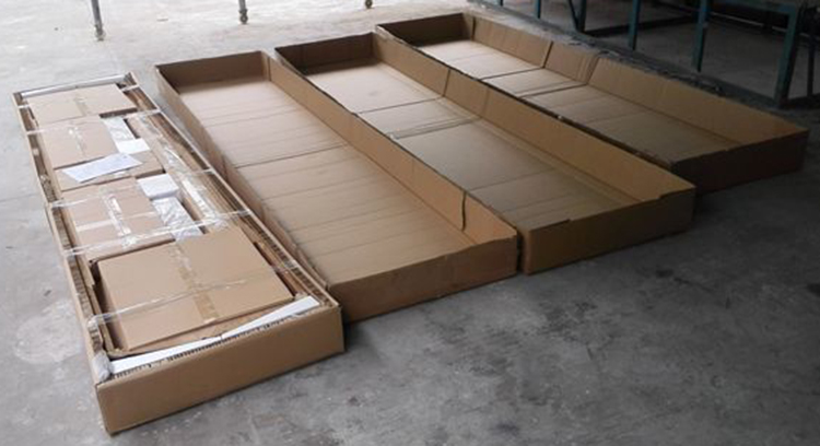 sb package2750.jpg