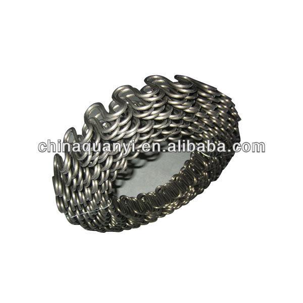 zigzag acier rouleau canap printemps ressorts id de produit 1263795109. Black Bedroom Furniture Sets. Home Design Ideas