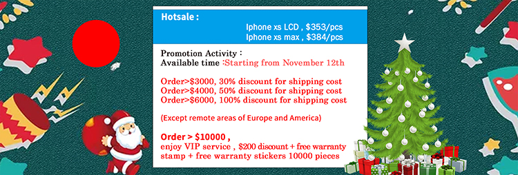 2018 Jt For Huawei P20 Lite Repair Parts Lcd Touch Screen With