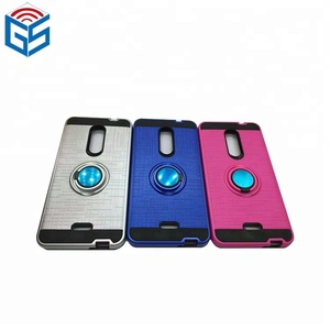 wholesale dealer ff63a 8e6bd For Alcatel A3 XL 9008X 9008D 9008A Mobile Phone Spare Parts Combo Case