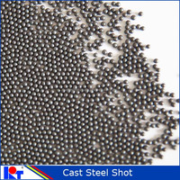 steel shots and grits_steel shot machine_steel shot ball