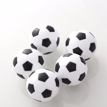 Manufacture Wholesale Size 5 Soccer Ball size 4 futsal ball soccer ball 31b520608