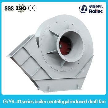 Exhaust Fans For Bedroom Water Fan Cooler Stand Fan Buy Industrial Exhaust Fan Bathroom