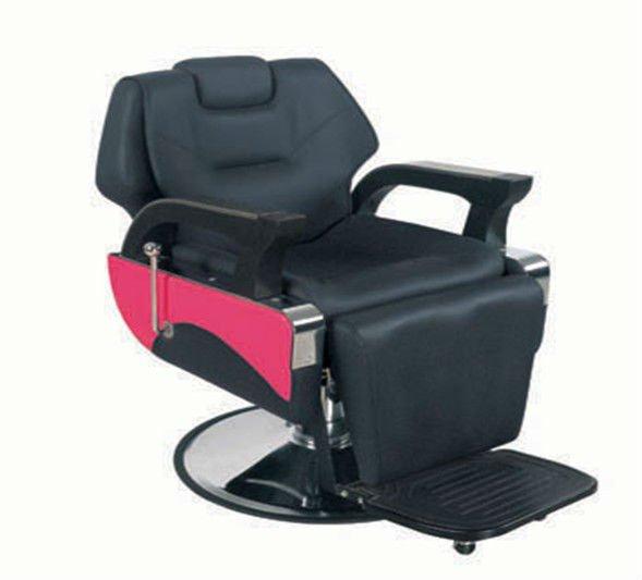 hair salon furniture china modern salon chair heavy duty hydraulic rh alibaba com modern all purpose salon chairs modern salon waiting chairs