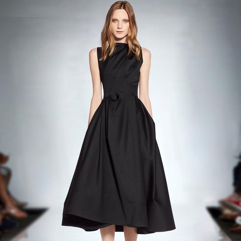 eacc0cd16b835 China Dress Moq, China Dress Moq Manufacturers and Suppliers on Alibaba.com