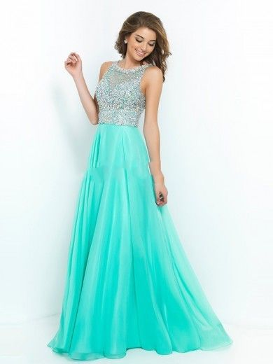 9ca9be6a5f Cheap Green And White Dresses, find Green And White Dresses deals on ...