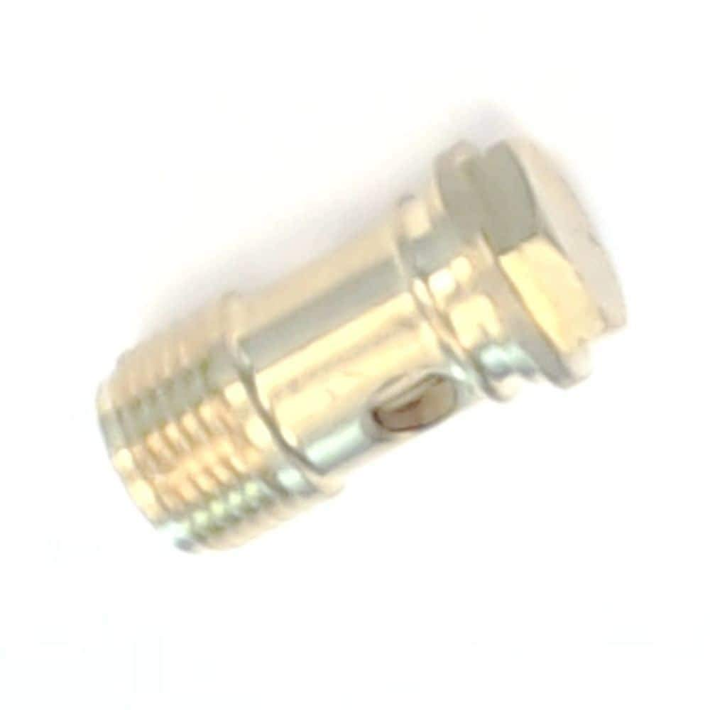 Craftsman AR-2260420 Pressure Washer Bolt Genuine Original Equipment Manufacturer (OEM) Part for Craftsman