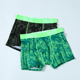 Boxers & Briefs Product Type and Mens Gender fancy sex boxer shorts