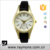 2015 Top selling western countries Simple fancy village vogue women quartz style watches