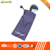 Well Designed microfiber cell phone pouches from China famous supplier