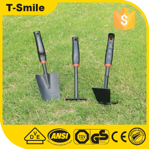 Mini Garden Hoe Garden Tool Set As Seen On TV