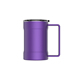 Custom logo travel mug 18 8 stainless steel mugs for sublimation thermos