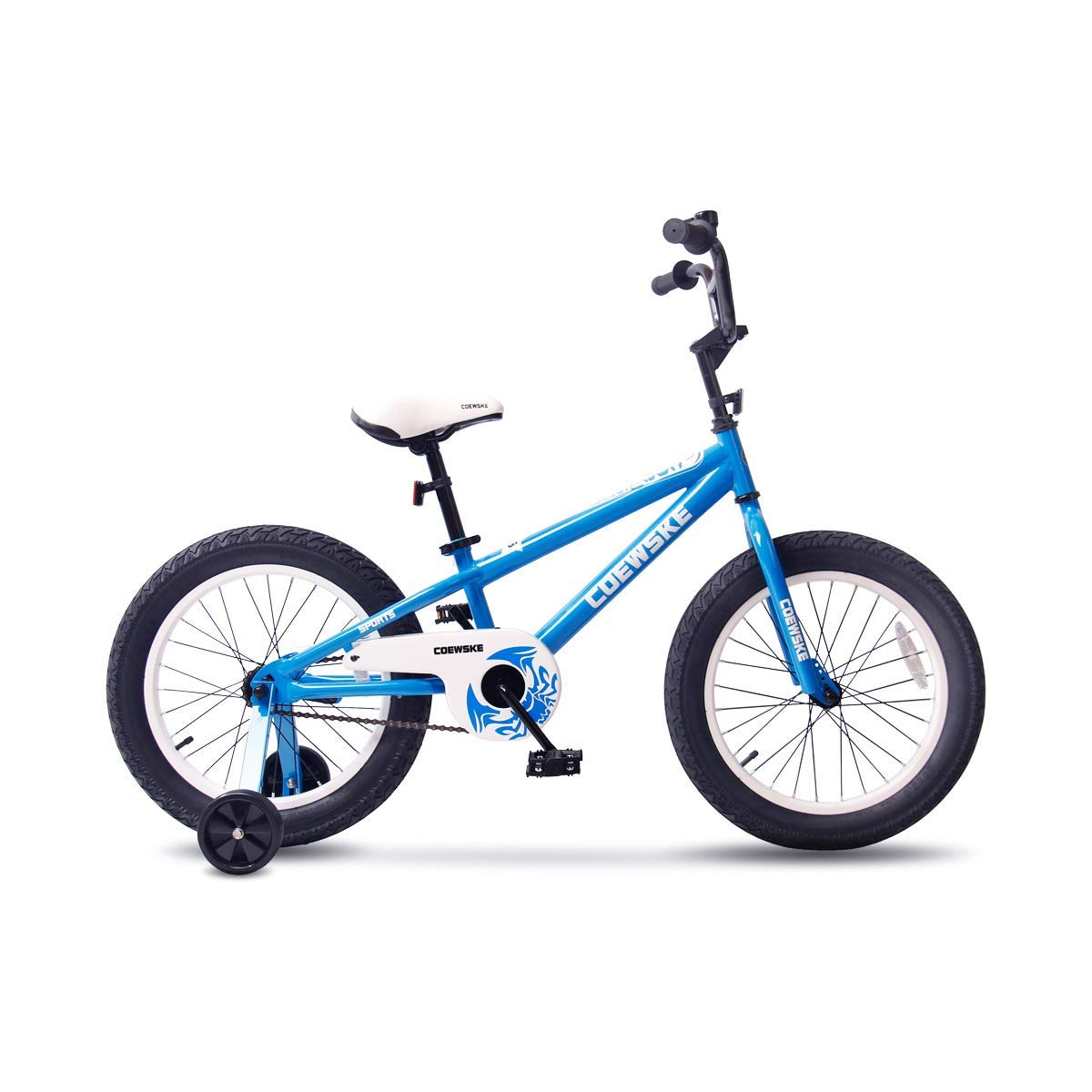 Cheap 18inch Bmx, find 18inch Bmx deals on line at Alibaba com