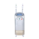 OPT Hair Removal/Face Lift/Skin Wightening/Tightening Health Care Home Use Beauty Devices