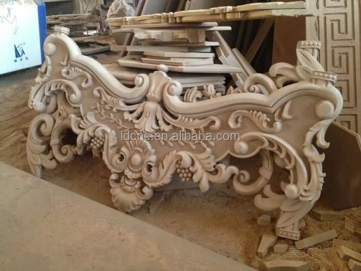 Hot Sales Good Price 3d Cnc Router Cnc Wood Carving