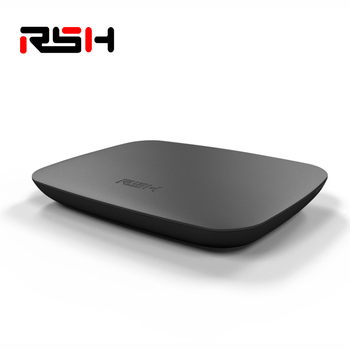 Best Selling Hot Chinese Products 1080p Smart Android 4 4 Tv Box - Buy  Smart Tv Set Top Box,Android 4 4 Tv Box,1080p Android Tv Box Dvb T2 Product  on