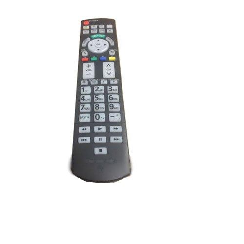 Easy Replacement Remote Conrtrol For PANASONIC TC-L24C3 TC-L32E3 Viera LCD LED TV