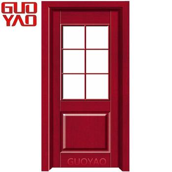 . Uganda Modern Front Entry Latest Design Wooden Door Interior Room Wood Door  Design Window   Buy Modern Steel Doors Design Philippines Newest Steel